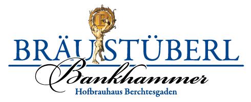 Bankhammer's Bräustüberl
